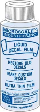 liquiddecalfilm.jpg