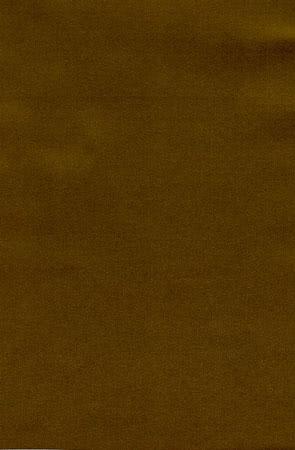 MSI30 Microscale Inc Trim Film Copper 460-30