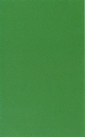Microscale 46 Trim Film Solid Color Decal Sheet Kevlar Metallic Green 460-46