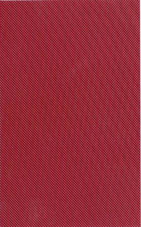 MSI48 Microscale Inc Trim Film Kevlar Met Red 460-48