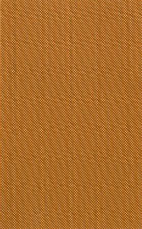Microscale 47 Trim Film Solid Color Decal Sheet Kevlar Metallic